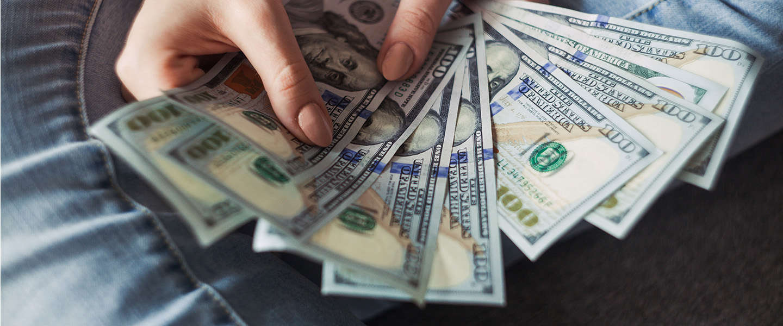 Facebook lanceert betaalapp; Facebook Pay