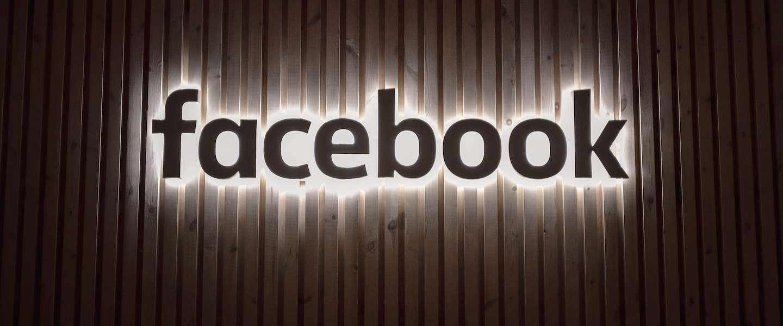 Eigen podcast voor Facebook-CEO Mark Zuckerberg