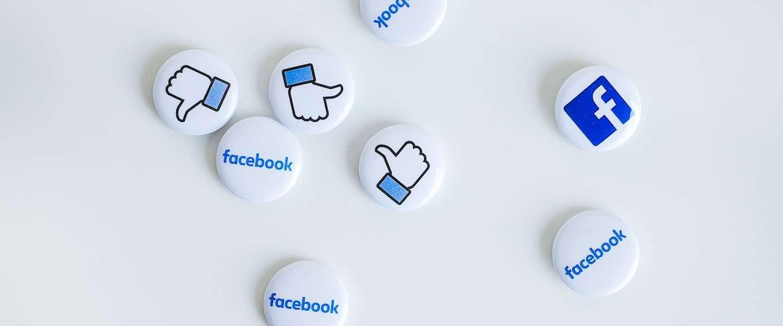 Privéberichten op Instagram en Facebook toch openbaar