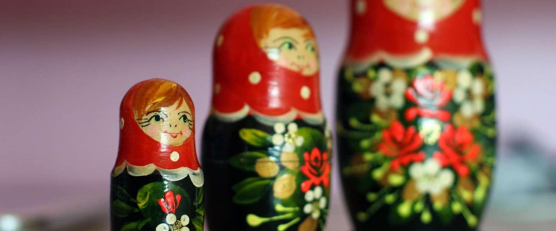 10 miljoen mensen zagen Russische advertenties op Facebook