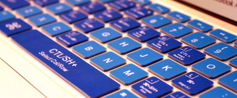 Verbeter je Facebook skills met deze handige sneltoetsen