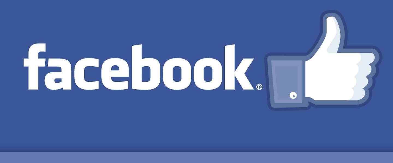 Facebook beveiligt mail-communicatie