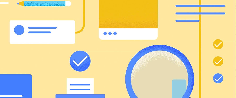 Onafhankelijk onderzoek naar impact sociale media op verkiezingen