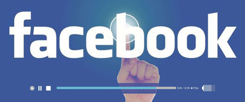 Facebook video een bedreiging voor YouTube?