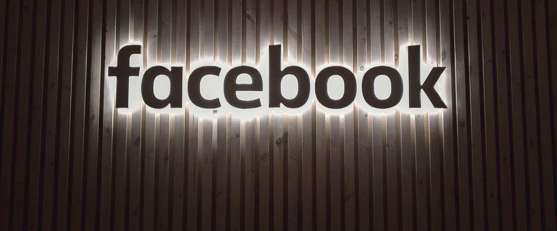 Co-founder wil Facebook opsplitsen