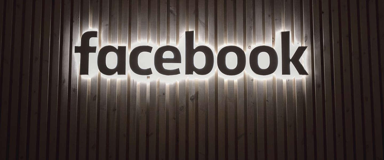 Facebook richt War Room in voor de Europese verkiezingen