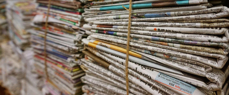 Bulletin: Facebook komt met nieuwsbriefdienst zoals Substack
