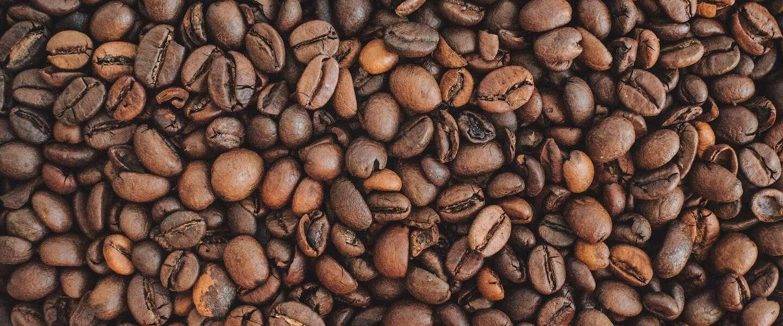 Hoe eerlijk zijn Fairtrade producten eigenlijk echt?