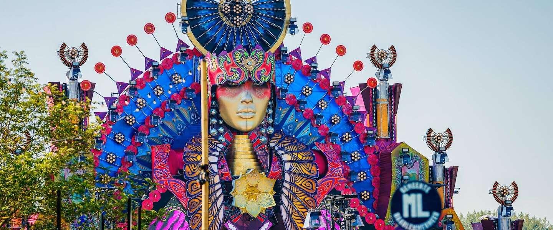 Festivals in de zomer van 2021: wat is nu de status en wanneer mogen we weer?