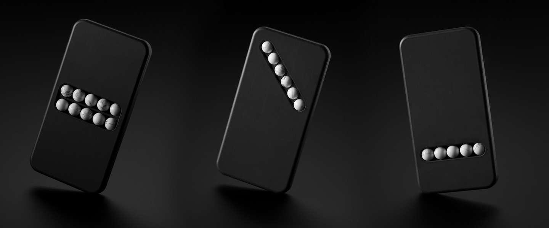 De Substitute Phone: als je echt niet van je telefoon af kan blijven