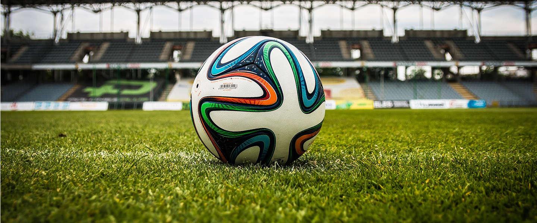 Nieuwe plannen voor wereldwijde FIFA 20 esports-competities