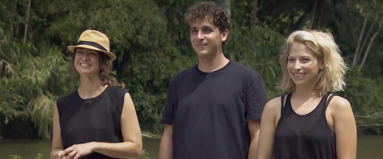 Wie is de mol? Dit zagen we in de laatste aflevering!