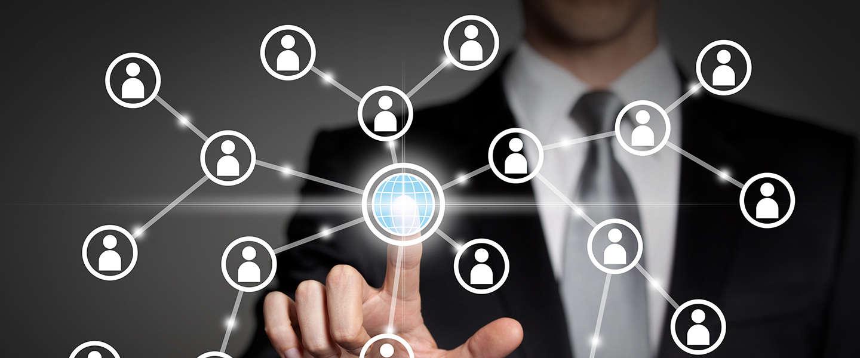 Data helpt bedrijven in strijd tegen fraude