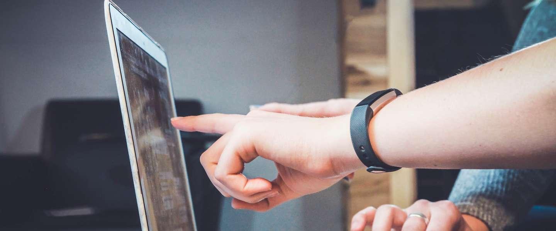 Fitbit tekent deal met Singapore: miljoen inwoners krijgen fitnesstracker