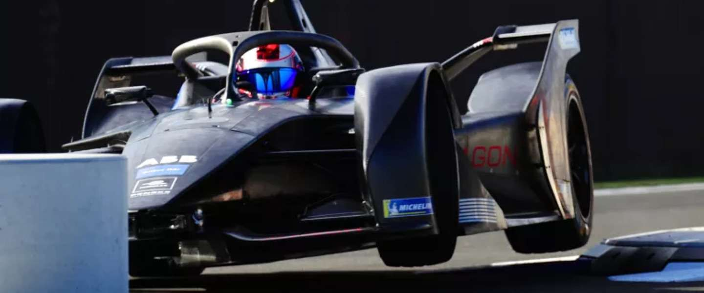 Wordt de Formule E hét nieuwe race-evenement om te gaan kijken?