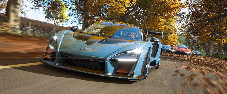 KPN komt met nieuwe extra voor Xbox-gamers