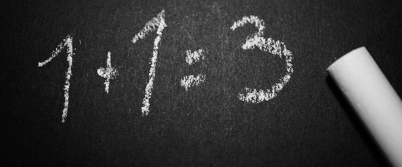5 veelgemaakte fouten van kleine bedrijven