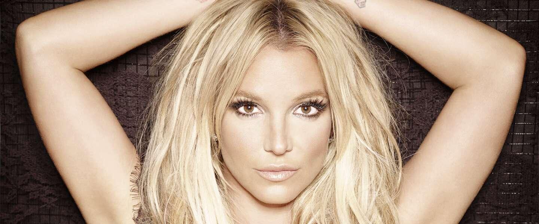 Britney Spears wil zeggenschap over leven nu echt terug en kan rekenen op veel (online) steun