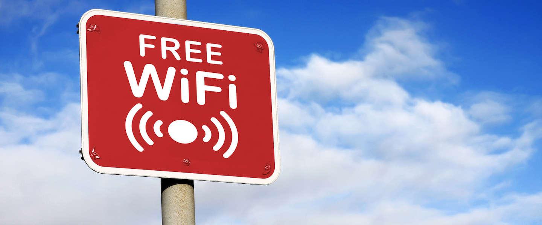 Google geeft New York gratis wifi, meer steden volgen!