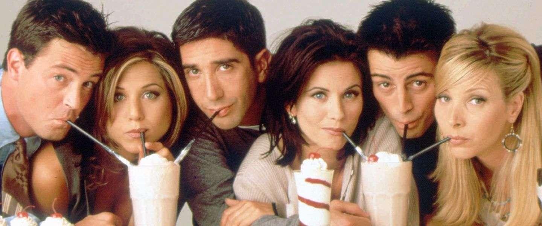 'We were on a break' Team Ross of Rachel?