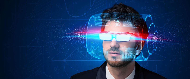 Toekomst visie: Ziet zo jouw leven er in 2030 uit?