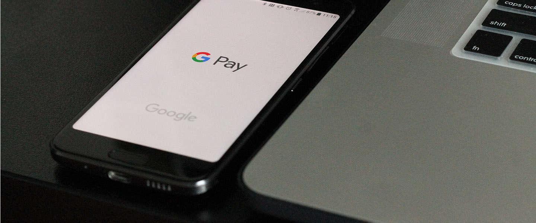 Google Pay vreest Facebook en wil snel fors uitbreiden in India