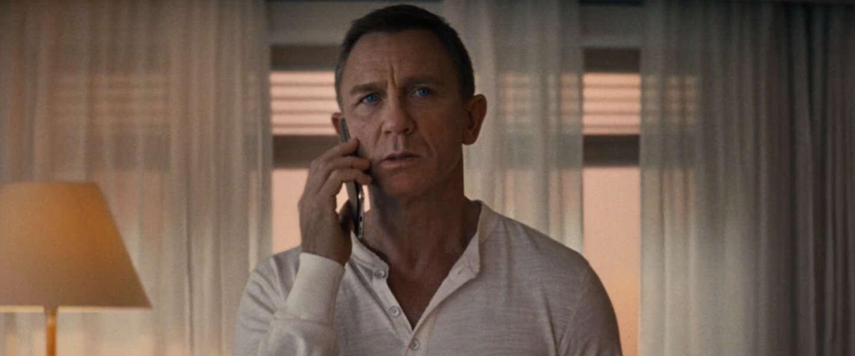 James Bond wist het al: deze 007-techgadgets zijn nu heel gewoon