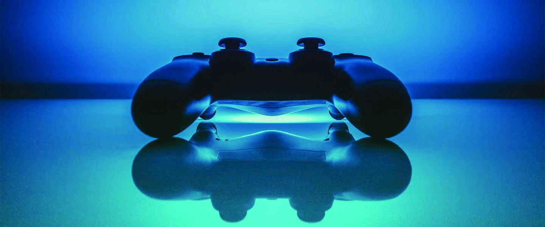 Kunnen Apple en Google het verschil maken in de gamewereld?