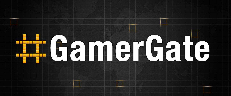Gamergate Conclusie: Wachten op Nirvana