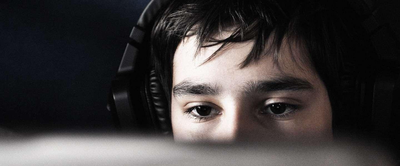 Gameverslaving officieel erkend - maar misschien nog te vroeg