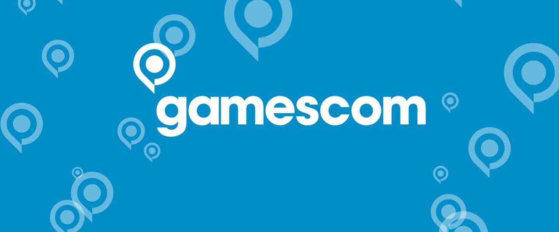 Gamescom 2016: Videoverslag