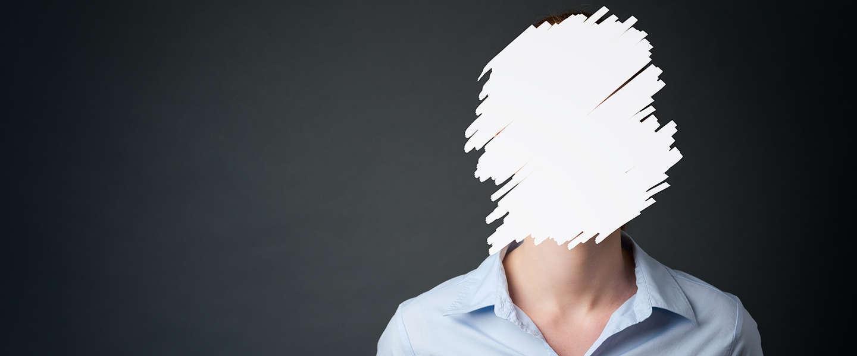 Facebook laat vanaf nu zien wat ze over jou weten