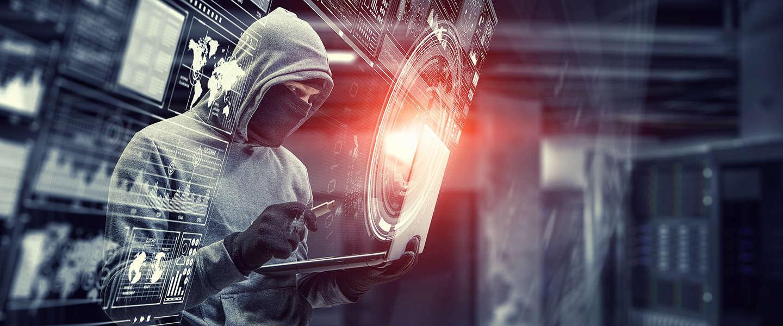 Gehackt! luisterdocumentaire over de schimmige wereld van cybercrime