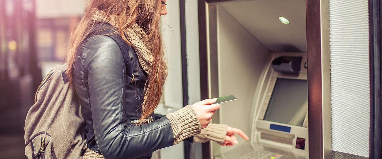 Landelijke geldautomaat is weer een stap dichterbij