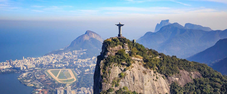 Getty Images klaar om 1,5 miljoen foto's te maken tijdens de Olympische Spelen