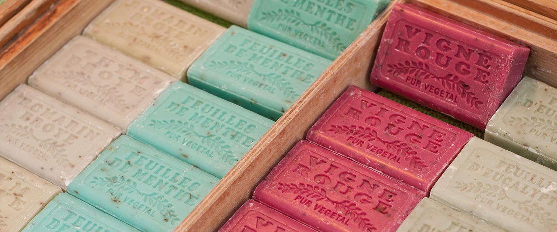 The Smell of succes: Hoe retailers geur gebruiken om klanten blij te maken