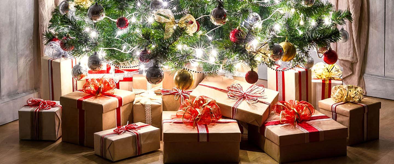 Gadgets: het privacygevaar onder de kerstboom