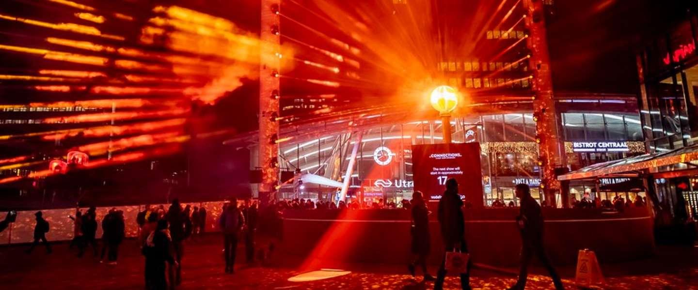 Gigabit Internet komt in 2020, Utrecht als eerste aan de beurt