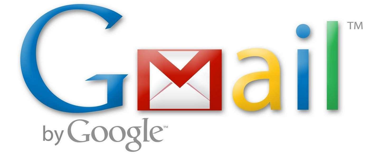 Google komt met bescherming tegen phishing sites