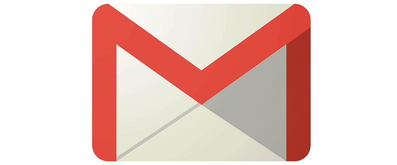 Google introduceert Gmail Postmaster Tools