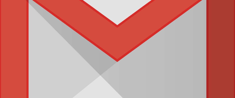 Gmail krijgt 'undo send'-update op iOS