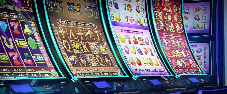 Populaire films die werden omgetoverd tot casino spellen
