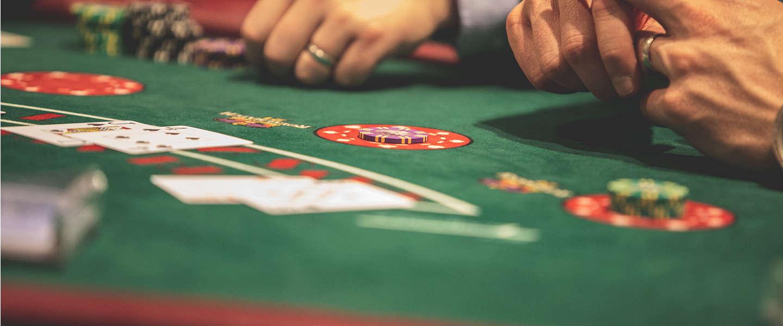 Nederlandse gokbranche zit behoorlijk in de lift