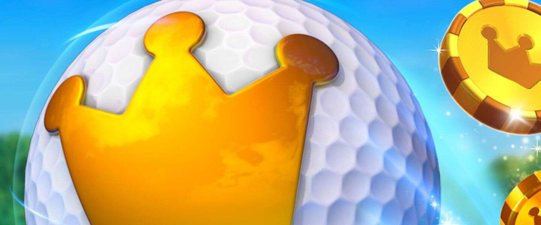 EA koopt voor 1,4 miljard dollar Golf Clash-maker Playdemic