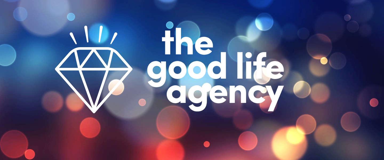 The Good Life Agency: fake je populariteit door te betalen