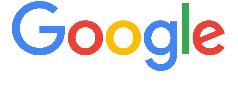 Keert Google terug naar China?