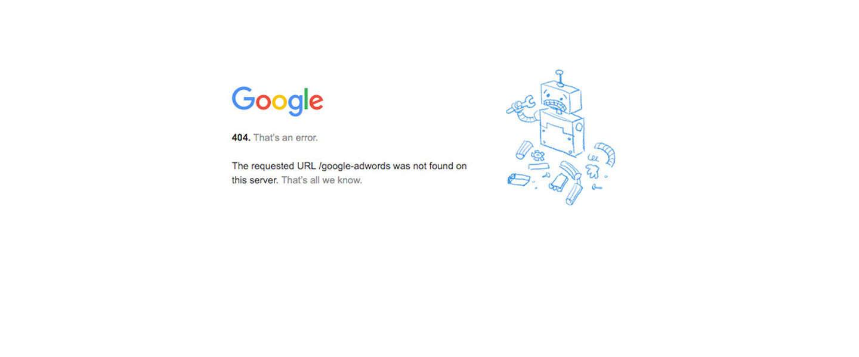 Google AdWords niet rendabel? 6 analyses voor meer inzicht