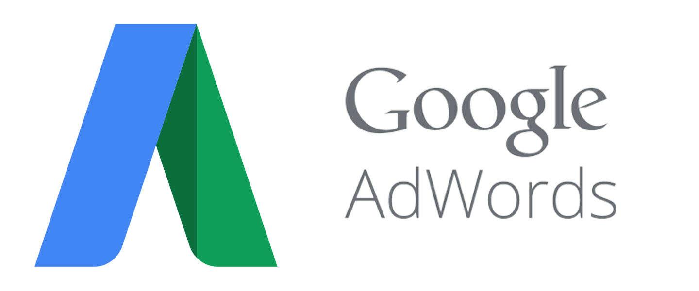 AdWords tekstadvertenties worden 50% groter