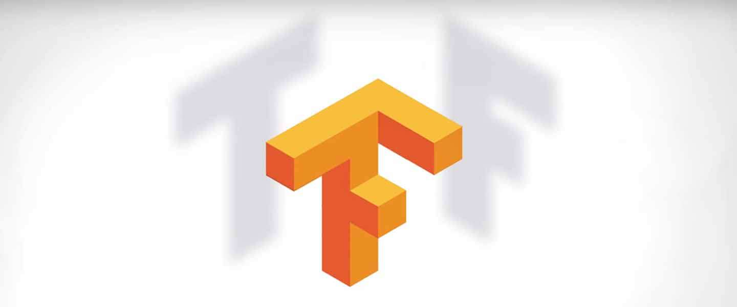 TensorFlow: Google's AI software is nu open source