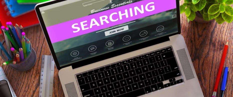 Betere zoekresultaten voor consument met gestructureerde data